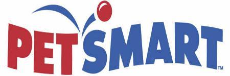 Image result for petsmart logo