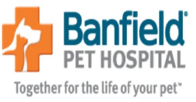 Banfield pet hospital office visit coupon
