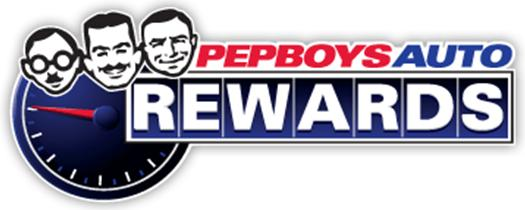 You do not always have to pay full price for the parts, tools or service your car needs in Pep Boys. You just need to become a Pep Boys Rewards member and start earning points redeemable for a $10 fighprat-down.gq members can also enjoy more valuable benefits from Pep Boys.