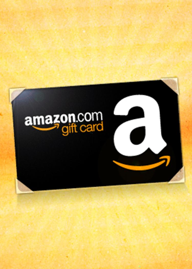 what is amazon gift card used for amazon 10 00 gift card get i for only 5 00 today 1219