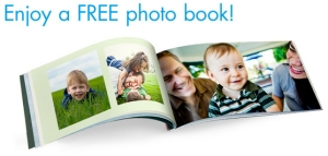 snapfish-free-photo-book