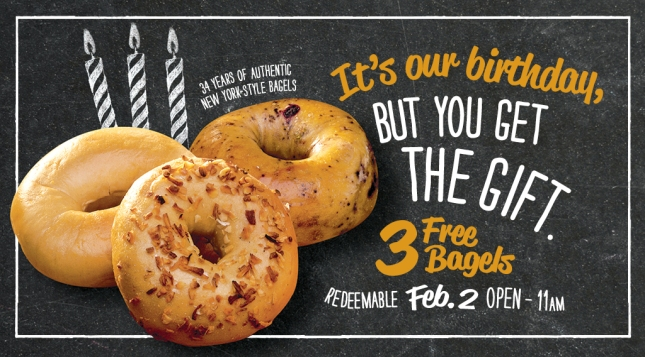 01-11-17-3-free-bagels-website-1024x568