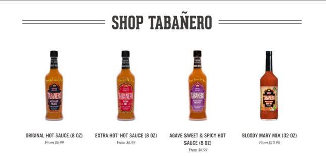 hot-sauce-tabanero